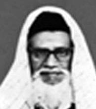 Photo of വി.കെ. ഇസ്സുദ്ദീന് മൗലവി