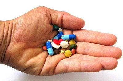 medicine.jpg