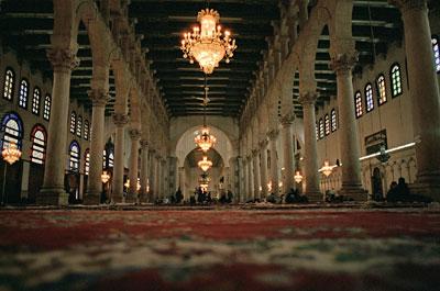 Umayyad_Mosque.jpg
