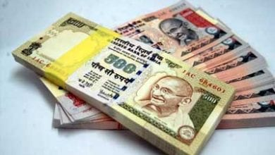 rupees.jpg