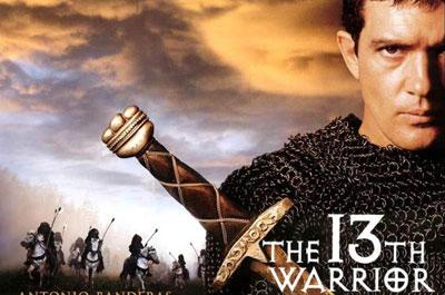 13warrior.jpg