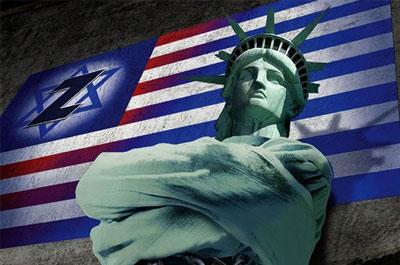 us-zionism.jpg