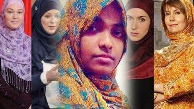 islam-embraced-wom.jpg