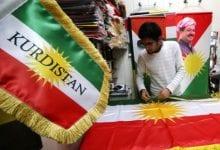 kurdisthan3333.jpg