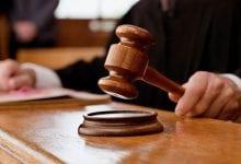 court8.jpg