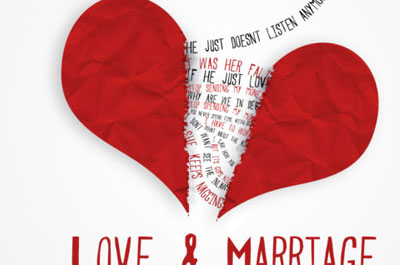 love-and-marriage-660x330.jpg
