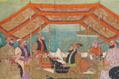 Mugal-Persian.jpg