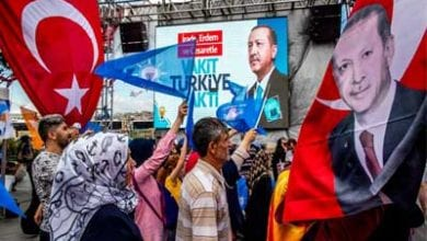 turkey-election-erdogan.jpg