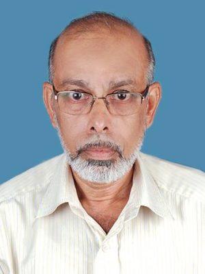 Photo of വി.കെ. അബ്ദു