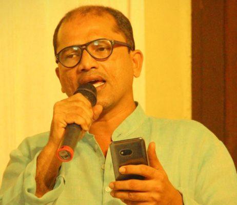 Photo of മുഹമ്മദ് ശമീം