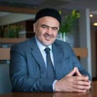 Photo of ഡോ. അലി മുഹമ്മദ് സ്വല്ലാബി