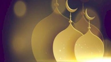Photo of ജീവിതവിജയത്തിന് നബി(സ) നൽകിയ രണ്ട് ആയുധങ്ങൾ
