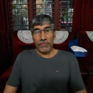 Photo of ടി.കെ.എം. ഇഖ്ബാല്