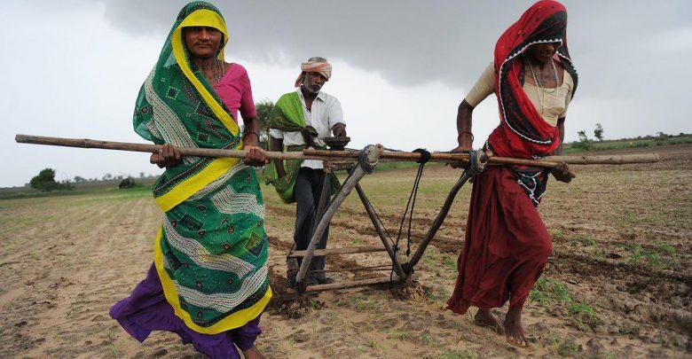 Photo of കർഷകവിരുദ്ധമായ ബ്രാഹ്മണിസം – 2