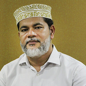 Photo of ബശീര് മുഹ്യിദ്ദീന്