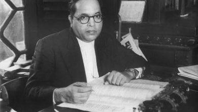 Ambedkar-in-1950.jpg