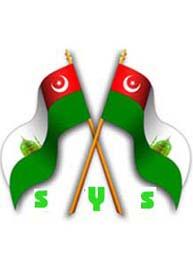 SYS.jpg