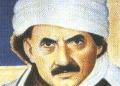 Saeed-Noorsi.png