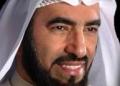 Tareq_Al-Suwaidan.jpg