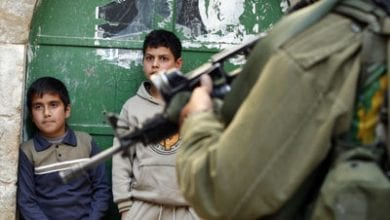 israel-pal-children.jpg