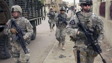 us-army-iraq.jpg