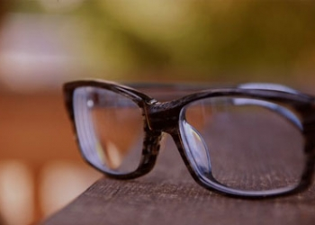 view-specs.jpg