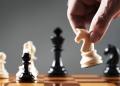 win-chess.jpg