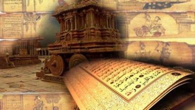ISLAM-INDIA.jpg