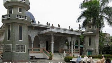 Pakistani-Mosque---Hat-Yai.jpg