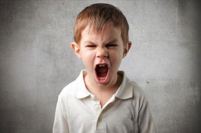 angry-child.jpg