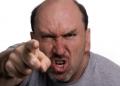 angry-man.jpg