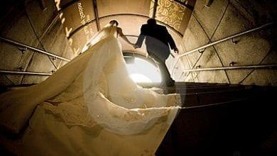 bride-grom.jpg