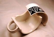 broken-mug.jpg
