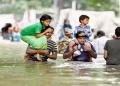 chennai-flood.jpg