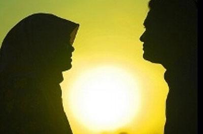couple8.jpg