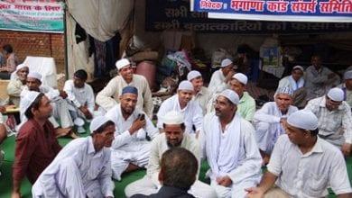 dalit-family.jpg