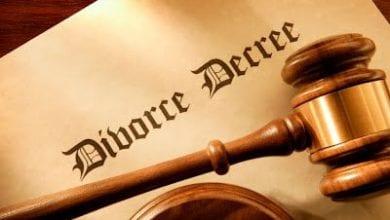 divorce1.jpg