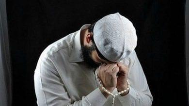 dua-prayer.jpg