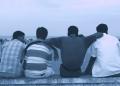 friendship333.jpg