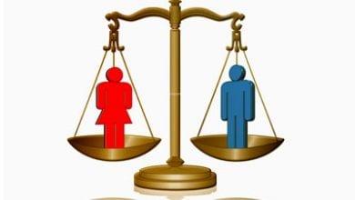 gender-balance.jpg