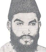 Photo of ഹാജി വി.പി മുഹമ്മദലി