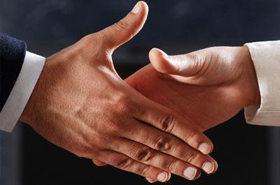 hand-shake.jpg
