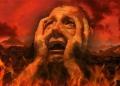 hell-fire.jpg
