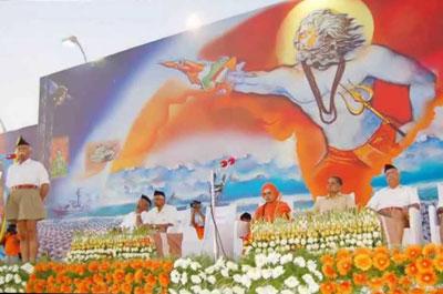 hinduthwa.jpg