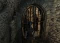 jail432.jpg