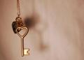 love-key.jpg