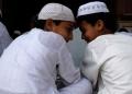 masjid333.jpg