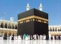 masjidul-haram-kaaba.jpg