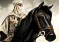 masked-knight.jpg