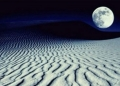 night-moon.jpg